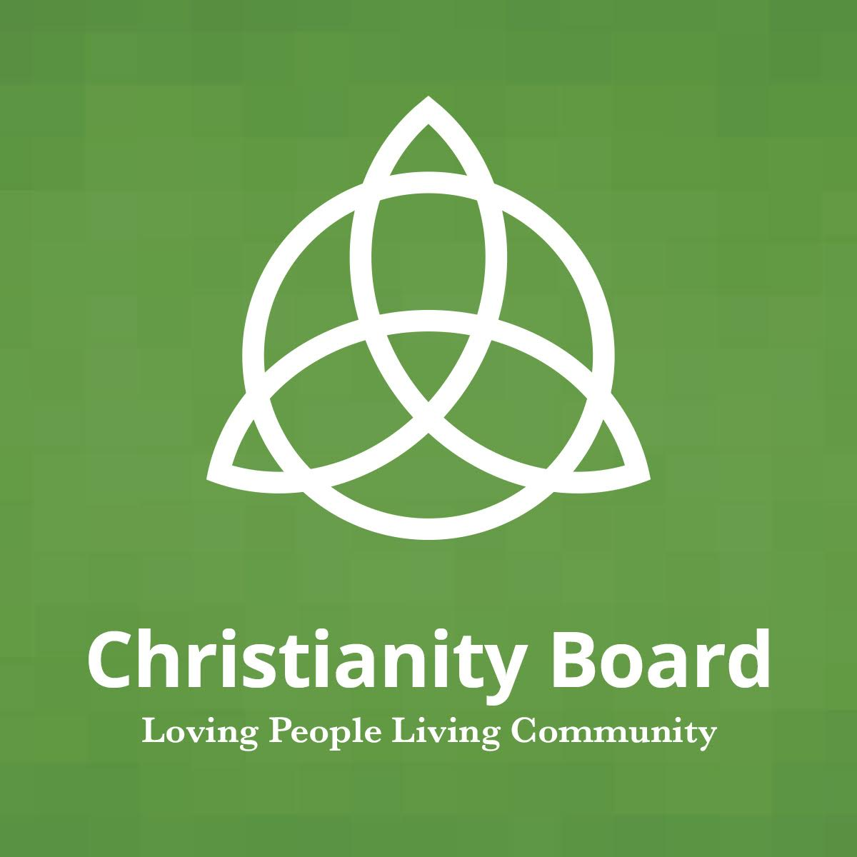 christian forums christianity board