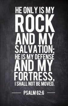 my-rock-and-my-salvation-bible-quotes.jpg