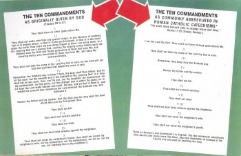 Ten-Commandments-Changed-by-Catholicism.jpg