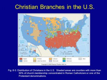 Christian+Branches+in+the+U.S..jpg