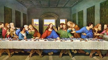 263053-the-last-supper_large.jpg