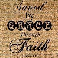 ByGraceThroughFaith