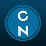 Cornerstone Network