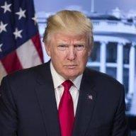 Trump0101
