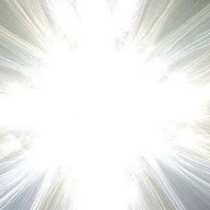 *Light*