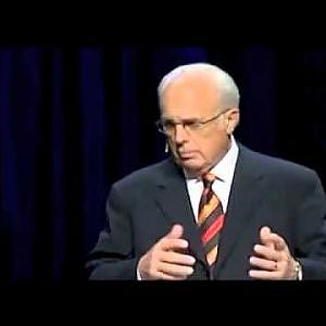 Dr. John MacArthur on the future of Israel
